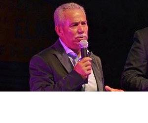 Costantino Marcias