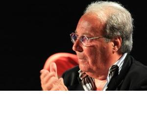 Toto Torri